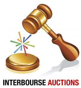 Interbourse Auctions