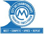 City Ski Championships